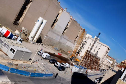 Marseille 2015-PhotosLP Fallot (10).JPG