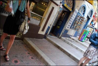 Vieux Nice le 19 juin 2010 - PhotosLP Fallot.jpg