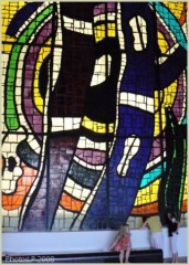 Vitrail-Entrée musée Fernand Léger-PhotosLP-2008.jpg