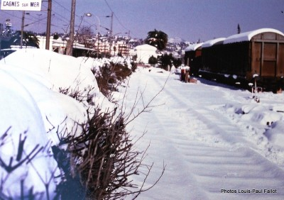 Cagnes et la neige en 1985--Photos Louis-Paul FALLOT (4).jpg