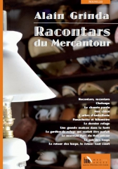 racontars,mercantour,alain grinda,nouvelles,photographies,louis-paul fallot,éditions baie des anges