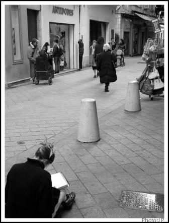 L'étudiante-Vieux Nice-PhotosLP.jpg