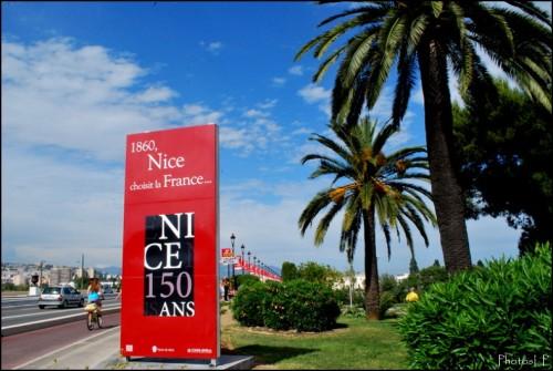 Entrée dans Nice le 14 juin 2010-PhotosLP Fallot.jpg