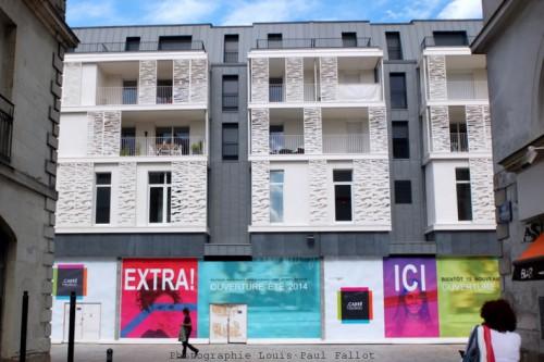 Nantes-été2014 -PhotosLP Fallot.jpg