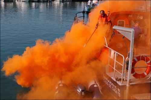 Les sauveteurs en mer-PhotosLP Fallot (7).jpg