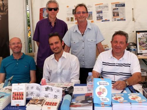 Festival livre Nice-PhotosLP (3).jpg