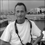 de mer à monts-Louis-Paul Fallot.jpg
