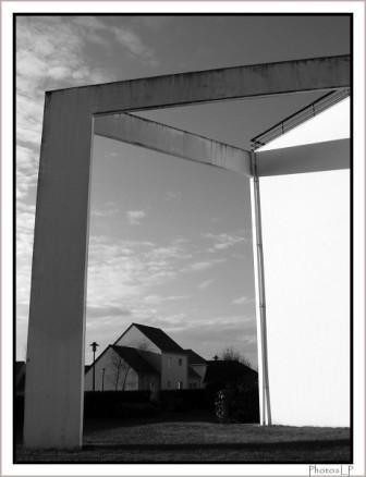 Portail-photosLP-BLOG HF.jpg