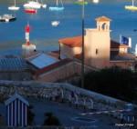 Villefranche sur Mer-Photos LP Fallot.JPG