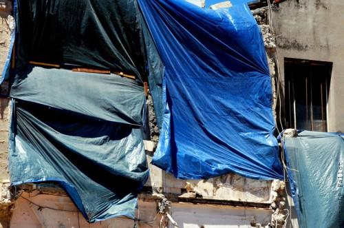 Cité marchande-PhotosLP Fallot   (12).jpg