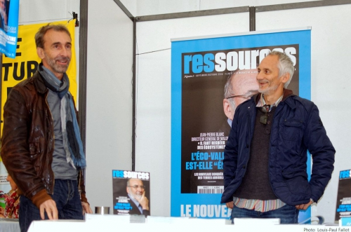 Festival livre Mouans-Sartoux-PhotosLP Fallot (8).jpg