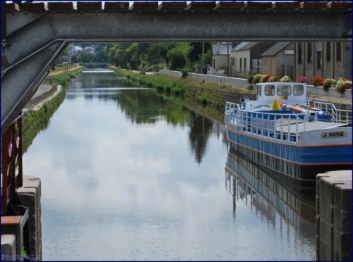 Canal à Redon-PhotosLP-2010 (2).jpg