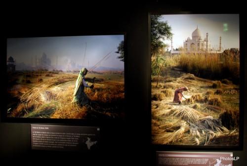 MUSEE DES ARTS ASIATIQUES-NICE-MAI 2010-PhotosLP FALLOT (14).JPG