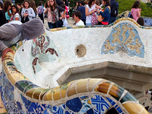 Gaudi-PhotosLP Fallot (12).jpg