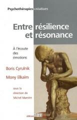 Entre résilience et résonance Couverture.jpg