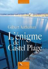 L'énigme de Castel Plage_couv.jpg