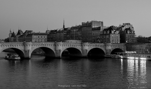 La Seine à Paris-PhotosLP Fallot (3).JPG