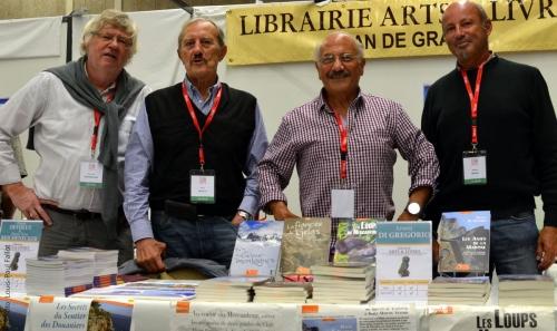 Festival livre Mouans-Sartoux-PhotosLP Fallot (2).JPG