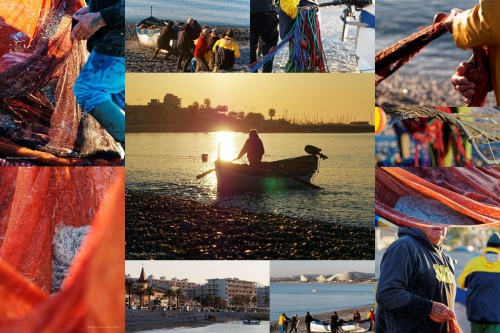 Pêcheurs - Blogue  de LP.jpg