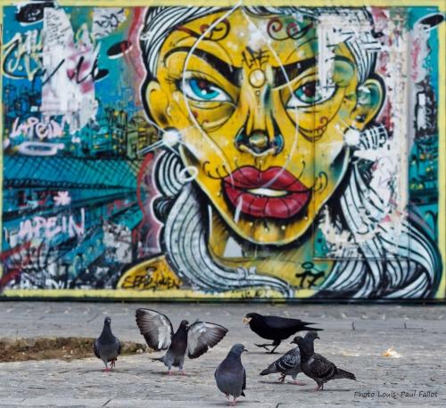 street art_photo LP Fallot  (4).jpg