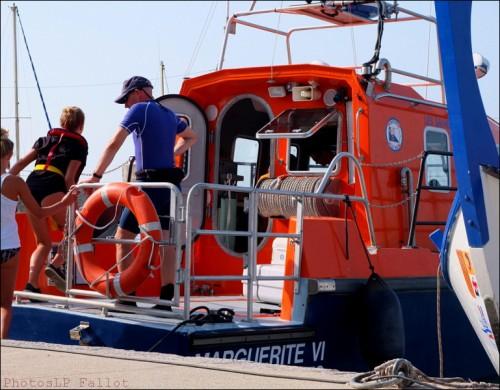 Les sauveteurs en mer-PhotosLP Fallot (17).jpg