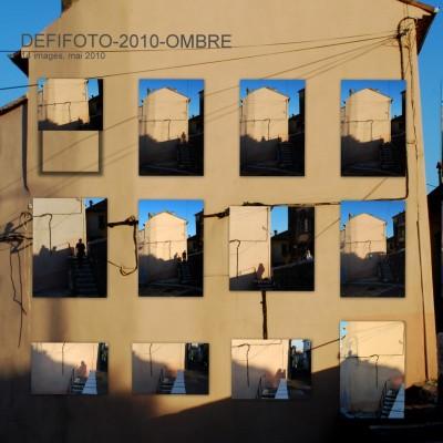 DEFIFOTO-2010-Ombre-PhotosLP FALLOT (2).jpg