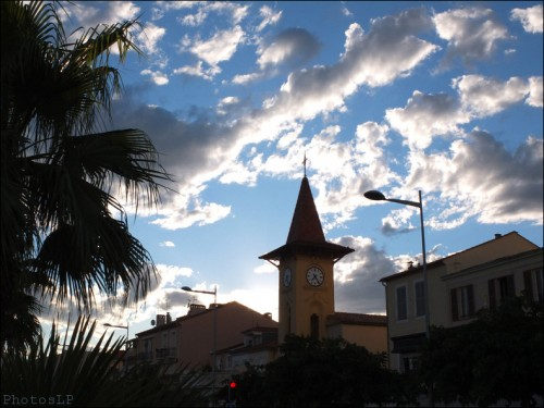 Cros de Cagnes le soir du 31 août 2012-PhotosLP Fallot (7).jpg