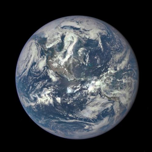 Terre NASA 2015.JPG