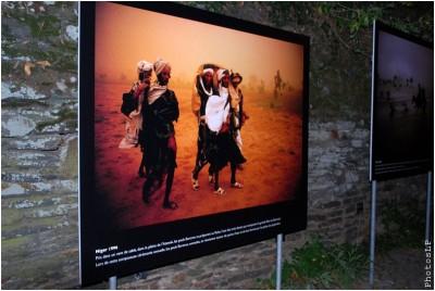 Festival Photo La Gacilly 2010-Rue ST Vincent-PhotosLP (6).jpg