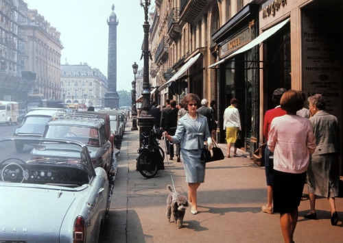 Extrait de Paris-couleurs-Willy Ronis.JPG