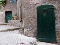 Haute-Provence 2012-PhotosLP Fallot (6).jpg