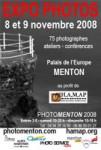 affiche2008mini.jpg
