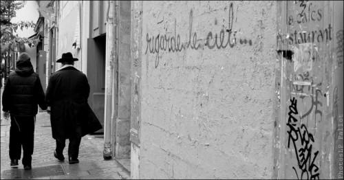 Rue des Rosiers-Paris-PhotosLP Fallot.jpg