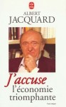 J'accuse...Albert .Jacquard.jpg