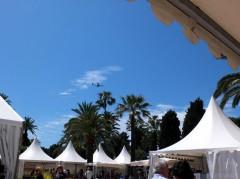 Festival livre Nice-PhotosLP (10).jpg
