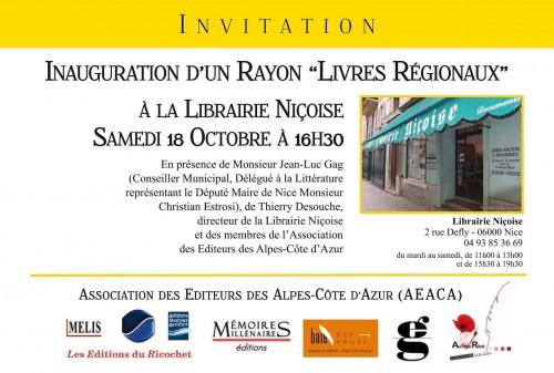 Invitation Librairie Niçoise.jpg