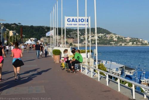 Vieux Nice le Festival du Livre-PhotosLP Fallot (14).jpg