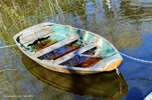 Barque sur l'Erdre-PhotosLP Fallot.jpg