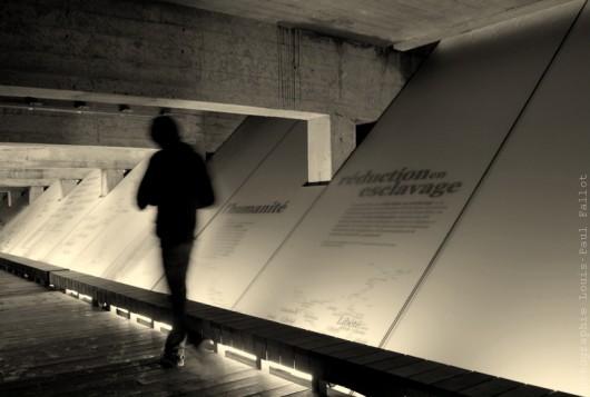 Mémorial abolition de l'esclavage de Nantes-PhotosLp Fallot (15).jpg