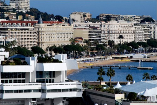 Cannes-2012-PhotosLP (9).jpg