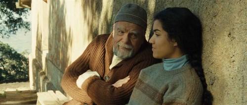 Photo du film Des hommes et des dieux-Allo Ciné-Mars distribution.jpg
