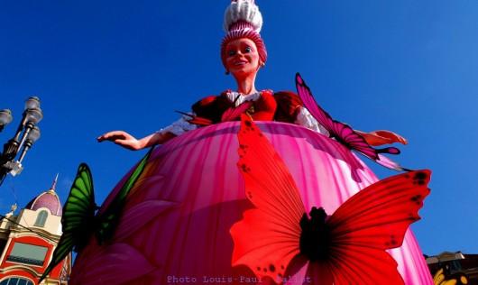 Carnaval de Nice 2013-PhotosLP Fallot (5).jpg