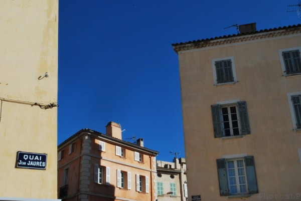st tropez,photo