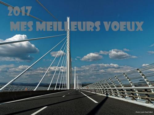 photo,2016,défifoto,viaduc,millau,voeux,2017