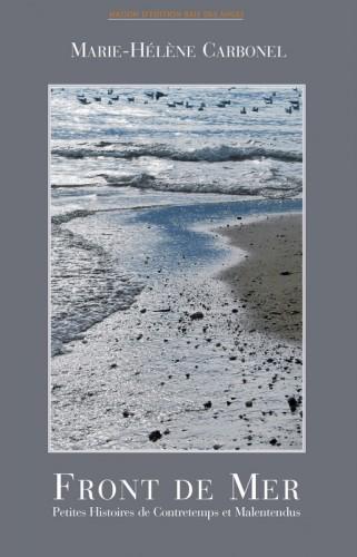 Front de Mer-Couverture.jpg