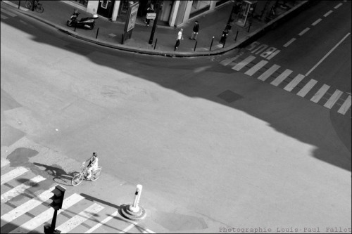 L'été parisien-PhotosLP Fallot (17).jpg