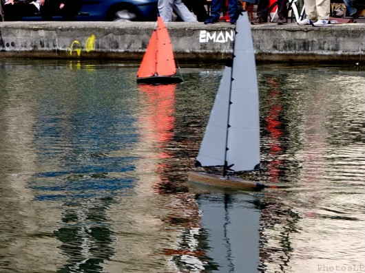 Le long du Canal St Martin-Série couleur-PhotosLP Fallot (2).jpg