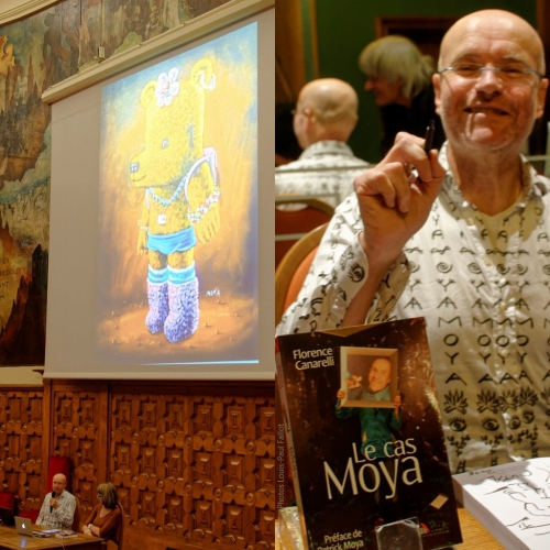 Conférence Cas Moya au CUM-PhotosLP Fallot.jpg