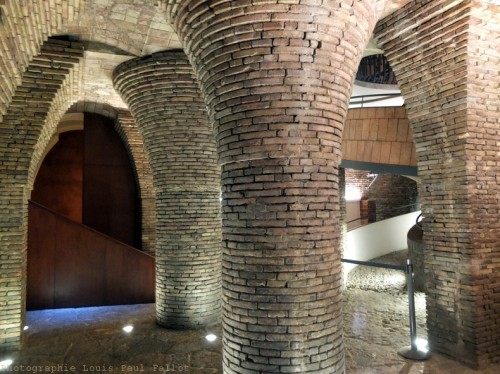 Gaudi-PhotosLP Fallot (17).jpg