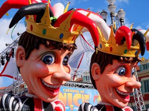 Carnaval de Nice 2013-PhotosLP Fallot (2).jpg